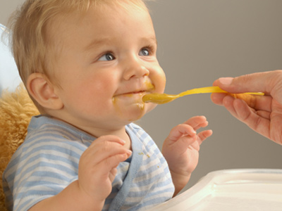 baby-food-1