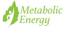 Health Programs - Metabolic Energy